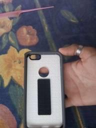 Vendo capinha iPhone 6 plus