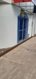 Aluguel de sala 6x6