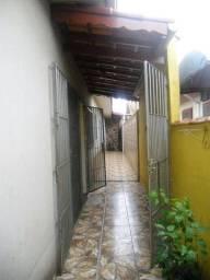 Casa disponível para o Ano Novo e Natal no bairro em Mongaguá Itaocai