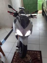 gsxs 1000 FA