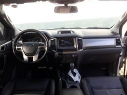 Ford Ranger 3.2 20v automática