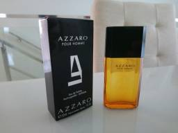 Perfume Importado Azzaro 30ml
