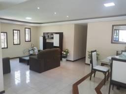 Casa Condomínio Fazenda Muriqui anual Mangaratiba, 3 quartos