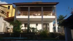 Casa- Locação- Temporada- Mês de Janeiro- Tabatinga II- Conde/PB