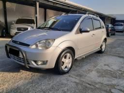 Fiesta 1.6 completo 2006