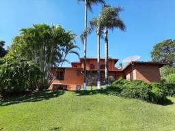 Alugo casa em Condomínio Ibiúna