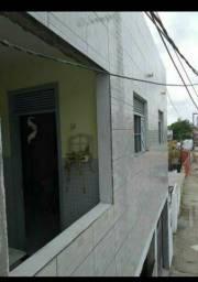 Casa 1/4 Ponta Negra