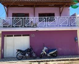 Vendo Casa no Bairro José Geraldo da Cruz - Juazeiro Do Norte - Ceará