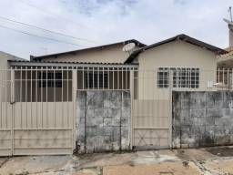 Casa reformada na Etapa B em Valparaiso de Goiás ( abaixo do preço  )