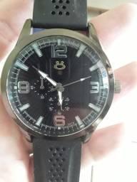 Relógio Orizon Spaceman