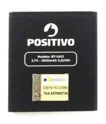 Bateria Celular Positivo Bt-s421 S421
