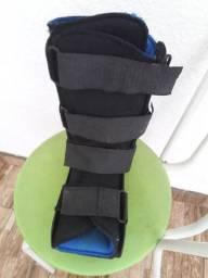 Bota Ortopédica imobilizadora M ( 36 ao 40)