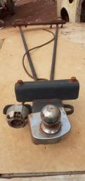 Vw variant tl engate completo