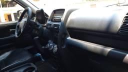 Honda CRV baixei o preço para vender rápido
