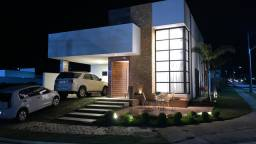 Linda casa no Alphaville 1 VDC