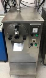 Produtora de sorvetes Inadal DS5