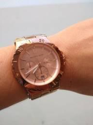 Vendo relógio original Michael Kors MK 5314