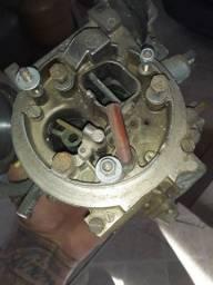 Carburador 2e