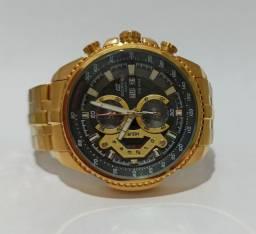 Relógio Masculino Casio Edifice