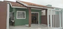 Alugo casa em Guaratuba
