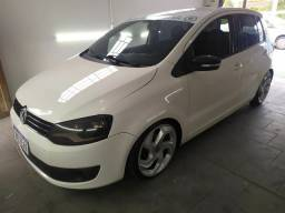 Vw fox 2012 legalizado