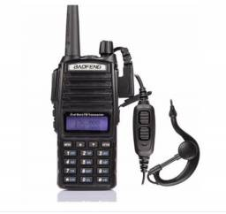 Rádio Comunicador uv 82