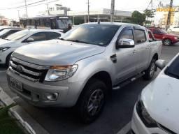 Ranger 3.2 Xlt Diesel Automatica 4x4
