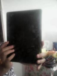 Tablet MA10 47 giga de memória