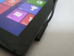 Surface Windows RT (sem teclado)