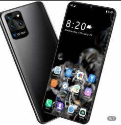 Smartphone Generic 20-U 7'5 Pol 8gb Ram 128 GB Memória