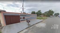 Condominio 6 Kitinetes Jd. da Luz, Goiânia.