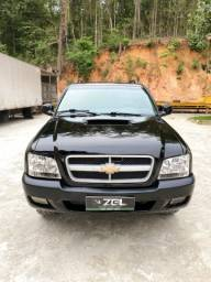 Chevrolet Caminhonete S10 Diesel 4x4 CD