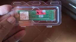 Vendo SSD Intel 600p 256G M.2 Nvme