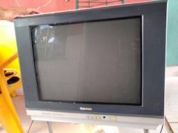 Tv 50 reais