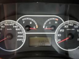 Palio 1.6 Essence 1.6 16V Motor e-torq (2010/2011)