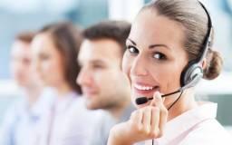 Vaga de telemarketing ativo
