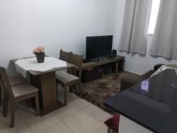 Apartamento - Condomínio Casa Pueblo Catanduva - SP