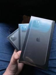 IPhone 11 Pro Max 256GB ANATEL