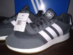 Vendo tênis Adidas iniki i-5923 Originals
