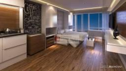Studio com 1 dormitório, 30 m² - venda por R$ 314.000,00 ou aluguel por R$ 2.200,00/mês -