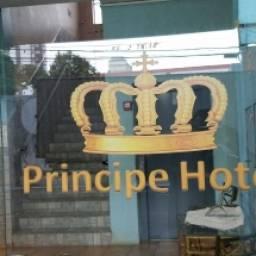 Hotel à venda em Zona 01, Maringa cod:15250.3727