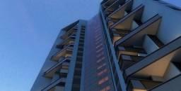 Título do anúncio: Belo Horizonte - Apartamento Padrão - Santa Efigênia