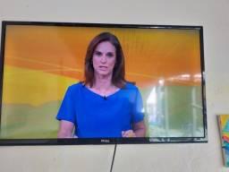 TV esmat 32 Philco