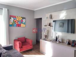 Título do anúncio: Cobertura com 2 dormitórios à venda por R$ 340.000,00 - Nova Era - Juiz de Fora/MG