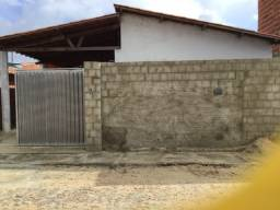 Casa Beberibe