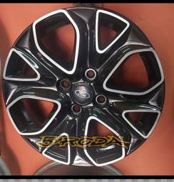 Roda Aro 16 Original  Ford