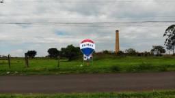 Área à venda, 6000 m² por R$ 720.000 - Distrito Industrial I - Ourinhos/SP
