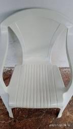 Vendo cadeira poltrona