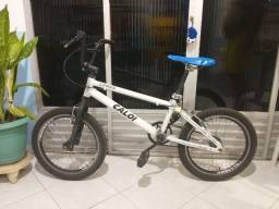 Bicicleta/Bike bmx caloi