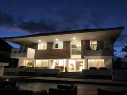 JF Paiva Beira Mar Casa Em Condomínio Oportunidade